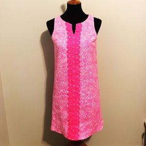 Lilly Pulitzer for Target in like new condition